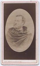 Alexandre MARTIN FLAMMARION Algier Alger France cdv Vintage albumine ca 1865