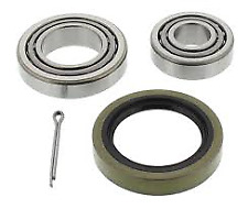 Mercedes Benz C124 S124 front wheel bearing European Mapco 26882 201-330-0251
