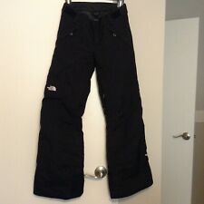02e1f33ee The North Face Women Size XS Winter Sports Snow Pants & Bibs   eBay