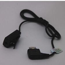 3.5mm Stereo Headset Earphones socket+mic for LG Venus VX9400 VX9900 enV