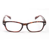 Classic Eyeglass Frame Retro Style Sun Reading Glasses Readers +1.5 - 2.5 Hot