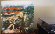 Excellent (EX) Grading Compilation Vinyl Records