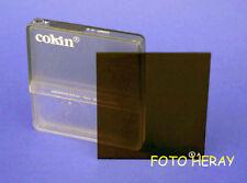 Cokin Sepia X2,5 Farb-Filter 5 A 01191