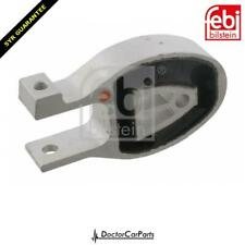 Engine Mounting Lower Rear FOR FORD S-MAX 06->14 CHOICE2/2 2.0 MPV Diesel WA6