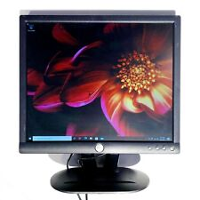 Dell E193FPP LCD Monitor With Stand