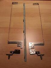 Cerniere per LCD Asus X58L series hinges for schermo monitor display
