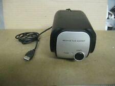 Viatek DR01 Negative Slide & Film Scanner USB