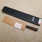 "Shun Fuji 7 1/2"" Santoku Knife SGE0702 Made in Japan Sushi Accessories"