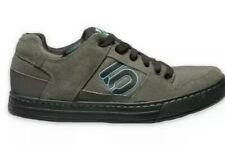 Five Ten Freerider Men's 5216 Earth Green Cycling Mountain Bike Shoes size 7