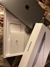 "Apple MacBook Pro 13.3"" (128GB SSD, Intel Core i5 8th Gen., 3.90 GHz, 8GB)..."