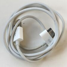 Charger Cable For iPhone 4