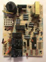 Goodman Amana Janitrol Defrost Control Kit Part # 20293901 OEM WARRANTY