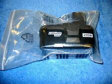 NEW GENUINE Ryobi P105 18 v HighCap 2.6AMP HR Lithium Battery For P2060A P2030