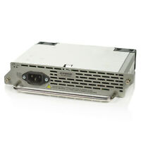 Allied Telesyn AT-PWR02R Hot Swappable Power Supply Redundant - AT-X900-48FS