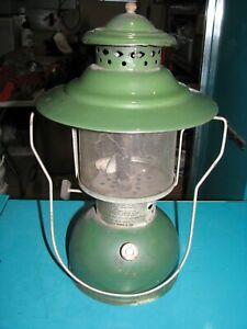 Montgomery Wards lantern model 54