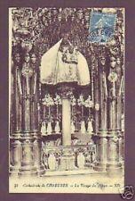 Cartes postales de collection françaises du département de l'Eure-et-Loir (28)