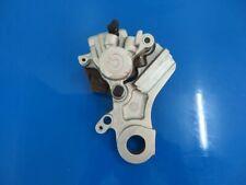 KTM 690 SMC R Bremssattel hinten gebraucht