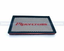 Pipercross Panel Performance Air Filter for VW Golf 7 R GTi Audi A3 2.0 FSI TSI