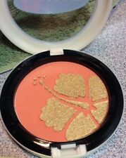 MAC MY PARADISE Pressed Cheek Powder, From the Surf Baby Collection, BNIB, HTF