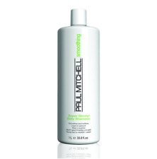 Paul Mitchell Smoothing Super Skinny Daily Shampoo 1Ltr