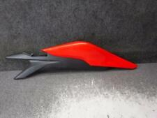 13 Honda CBR 250 250R Right Tail Fairing 422