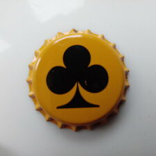 Bottle cap Caps Columbia Columbia Poker Juegos MUNDIALES 2013