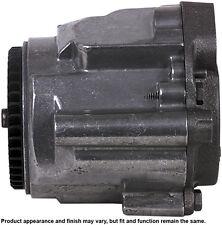 Cardone Industries 32-212 Remanufactured Air Pump