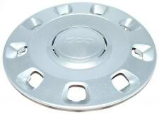 "Fiat 500 14"" Pop Standard Wheel Trim Hub Cap Cover x 1 New + Genuine 51787644"
