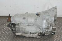 BMW 3 Coupe E92 335i 2007 Rhd Cambio Automatico Trasmissione 6HP-21 11517786