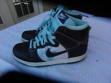 f8675a79d05eb Nike Dunk High Premium Basketball Shoes Sneakers 312786-003 US Size 6.5