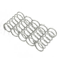 5PCS 00009971501 Trimmer Head Spring For Stihl Autocut 25-2 Bump Spring Iron