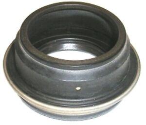 Transfer Case Output Shaft Seal-SS Rear SKF 18499