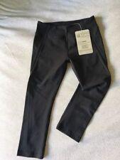 Lorna Jane Nylon Cycling Solid Sportswear for Women
