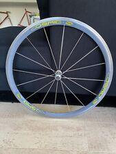 "Vintage Mavic Cosmic Pro 28"" / 700c Front Wheel"