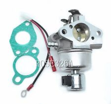 Carburetor For Kohler 20 853 35-S 21-S 22-S 44-S 45-S 14-S 16-S