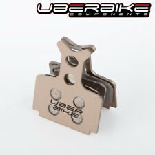 Uberbike Formula Mega-The One-R1-RX-RO Finned Replacement Sintered Insert
