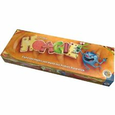 Hoagie: The perfect sandwich game - Brand New FREE SHIPPING