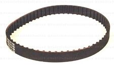 NEW BELT  Fits: Ryobi (Wide) Sander Model OSS450  Delta B & D 491937-00 1347220R