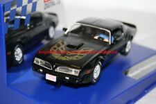 Carrera Digital 132 30865 Pontiac Firebird Trans-Am bandit