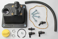 Fuel pump replaces Kohler number 24 559 02-S 24 559 08-S 24 559 10-s