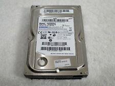 """Samsung HD322GJ 320GB 7200RPM 16MB SATA 3.5"""" Internal Hard Drive HDD TESTED"""