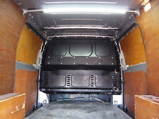 VW Volkswagen Transporter T5 T6 2003 Onwards Rear Interior LED Loading Light Kit
