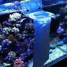Aquarium Filtersack Filterbeutel Filterstrumpf Filternetz NEW für Filtermed M8P2
