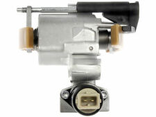 For 1998-2004 Audi A6 Quattro Variable Timing Solenoid Front Dorman 87834SD 1999
