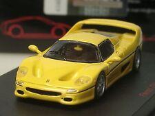 RedLine Ferrari F50, gelb - 87RL029 - 1:87