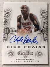 Panini Houston Rockets NBA Basketball Trading Cards 2014-15 Season