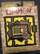Digimon 20th Anniversary Tamagotchi Digivice Digital Pet Purple Bandai Rare
