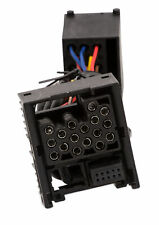 Yatour Cable Loom For BMW round Pin Radios