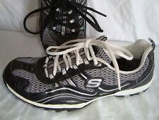 Sketchers Shoes Size 8