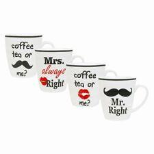 Mugs de cuisine pour bureau